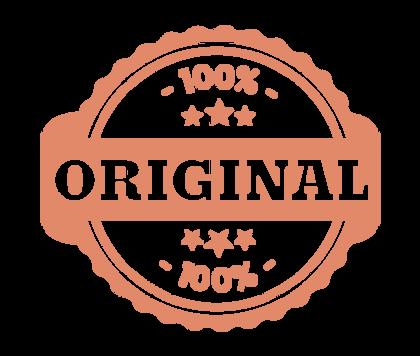 Guarantee - Original.png