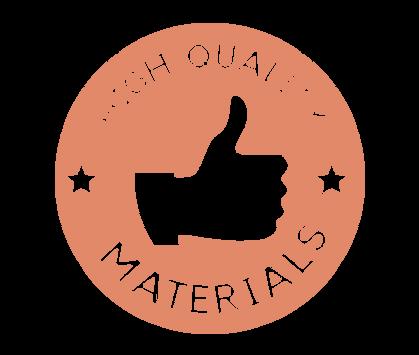 Guarantee - materials.png