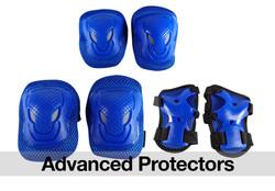 Advanced Protectors
