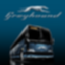 Chicago Greyhound directions to wait here chicago luggage and layover lounge concierge / Nonya B
