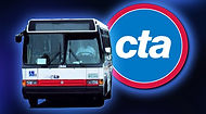 Chicago CTA Public Transportation directions from Wait Here Chicago Luggage and Layover Lounge / Concierge Service / Nonya B