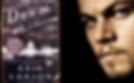 Chicago Historic Drivebye Layover Tour - Wait Here Chicago Layover & Luggage Lounge / Nonya B. / Leonardo DiCaprio