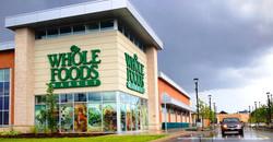 Neighborhood Whole Foods