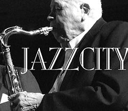 Free Jazz City Schedule - Wait Here Chicago Luggage & Layover Lounge Service / Chicago Blues Bar / Nonya B.