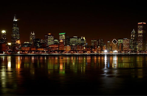 ChicagoAtNight3.jpg