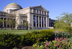 Museum of Science & Industry