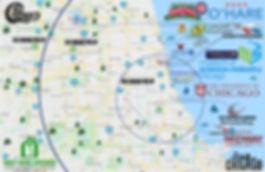 map_v3.jpg