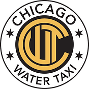 Chicago Water Taxi - Wait Here Chicago Luggage & Layover Lounge Service / Chicago Attractions / Nonya B.