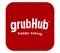 grubh.png