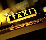 Free Shuttle taxi tip for Wait Here Chicago Luggage and Layover Lounge / Concierge Service / Nonya B