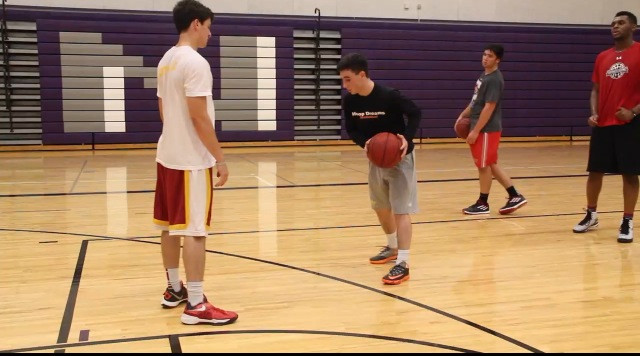 5 ways to maximize your workouts as a player, coach, or trainer!