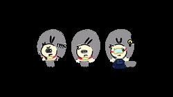 sanchuang_page_33.png.webp
