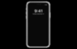 iphoneX-01.png