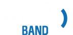 Ruben Weverling Band logo