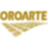 OroArte