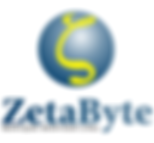 ZetaByte - Serviços Gráficos