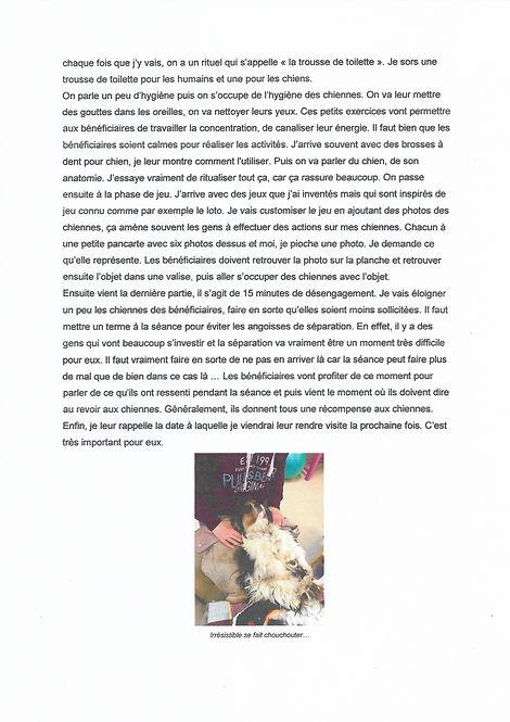 REPORTAGE p 12.jpg