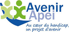 Logo_Avenir_Apei_Imprimante-RVB_OK.jpg