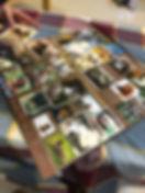 thumbnail_IMG_95061.jpg