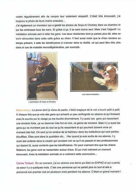 REPORTAGE p 15.jpg