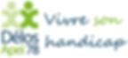 Logo_Délos_couleur_avec_slogan-GF.PNG