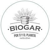 biogar.jpg