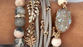 Fall Jewelry Obsession