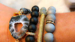 Fall Jewelry Obsession Part 2
