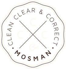 ccc-crest-full-location-cmyk-on-blue.png