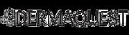dermaquest_logo1.png