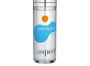 aspect-extreme-b-17-by-aspect-31b.png