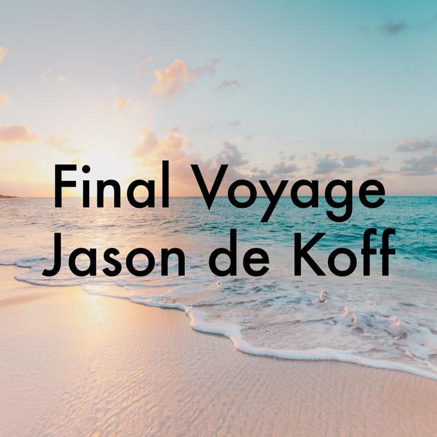 final voyage2.jpg