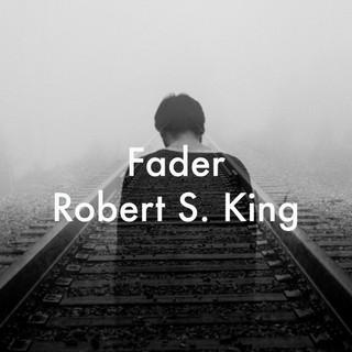Fader.jpg