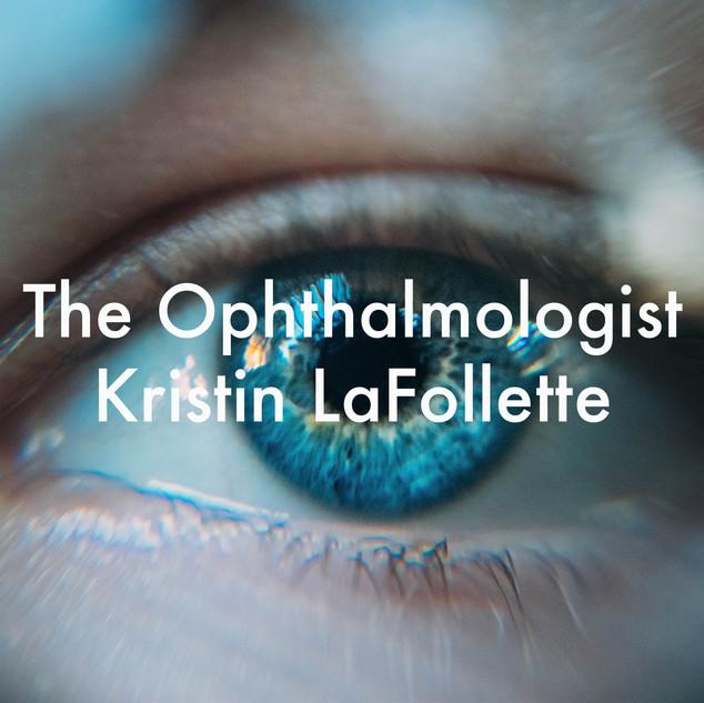 the ophthalmologist.jpg