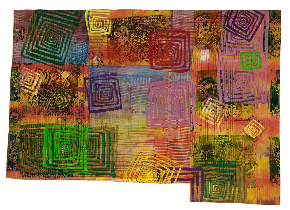 Labyrinth-Full.jpg