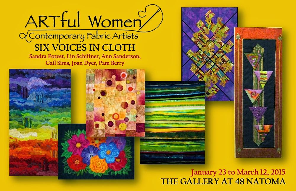 Artful women postcard front 3s FINAL.jpg