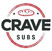 Crave Subs Logo