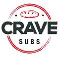 CraveLogo2019.png