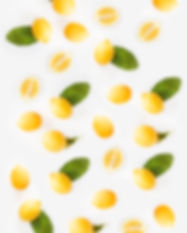 citrus-color-cut-2208836.jpg
