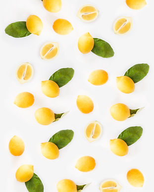 citrus-color-cut-2208836.jpg