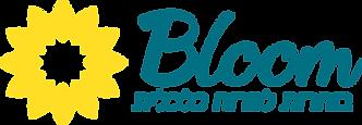BloomLogo2.png