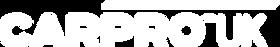white_logo_8127d34b-0008-40e7-9c1e-b5266