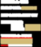 cqfr-data-svc2019.png