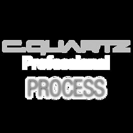 cqpro-process.png