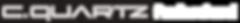 cquartz-pro-logo-svc2019.png