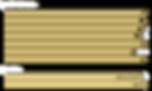 cqfr-bars-svc2019.png