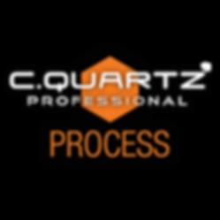 cquartz-professional-process.png