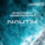 Nautik Small_edited.jpg