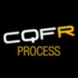 cquartz-finest-process.png