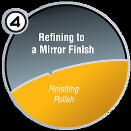 4-refining-grey.png